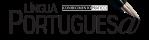 Conhecimento Prático Língua Portuguesa
