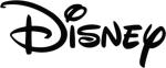 Disney Histórias