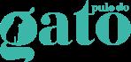 Pulo do Gato
