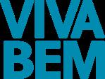 Viva Bem - Acervo