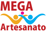 Mega Artesanato