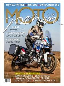 HONDA TWISTER x KTM 200 x DAFRA NEXT 300