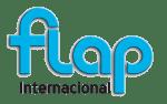 Flap Internacional