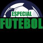 Especial Futebol