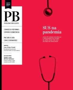 SUS na Pandemia