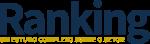 Ranking 300 Maiores Empresas do Varejo