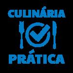 Culinária Prática