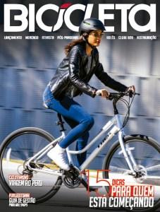 15 dicas de bicicleta para iniciantes