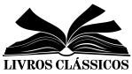 Livros Clássicos