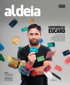Experiência Eucard