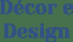 Decor e Design