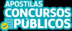 Apostilas Concursos Públicos