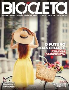 O Futuro Das Cidades Através Das Bicicletas